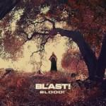 Bl'ast! - Blood