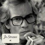 Jo Strauss - Jo Strauss