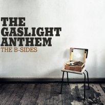 The Gaslight Anthem – The B-Sides