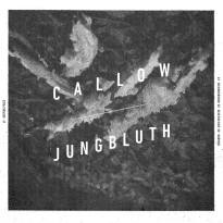 Callow / Jungbluth – Split