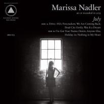 Marissa Nadler – July