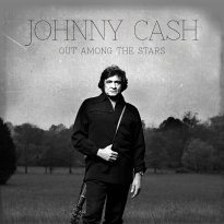 Johnny Cash – Out Among the Stars