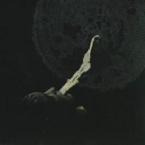 White Suns – Totem