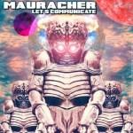 Mauracher - Let's Communicate