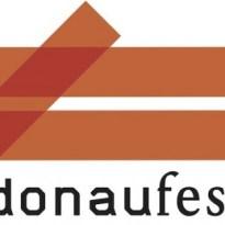 Donaufestival Krems