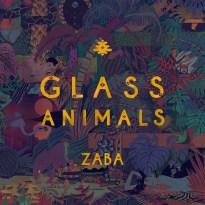 Glass Animals – Zaba