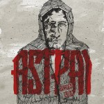 Cover-Astpai-Burden