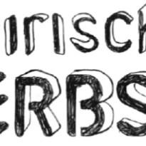 Steirischer Herbst 2014: Ein Konzertausblick