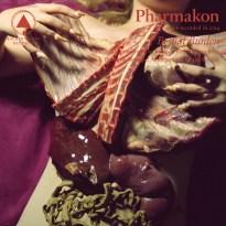 Pharmakon – Bestial Burden