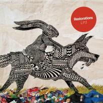 Restorations – LP 3