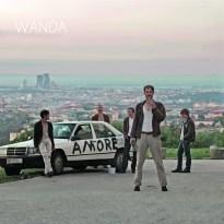 Wanda – Amore