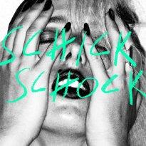 Bilderbuch – Schick Schock