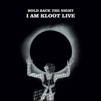 I Am Kloot – Hold Back the Night