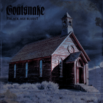 Goatsnake – Black Age Blues