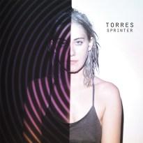 Torres – Sprinter