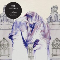 The Antlers – In London