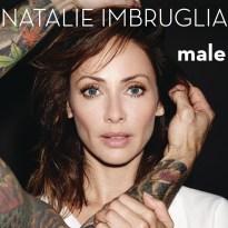 Natalie Imbrulia – Male