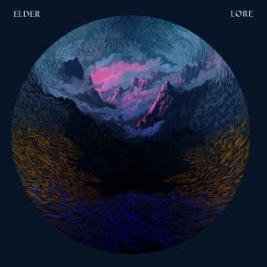 Elder - Lore