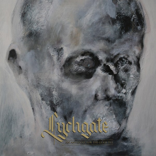 Lychgate – An Antidote for the Glass Pill