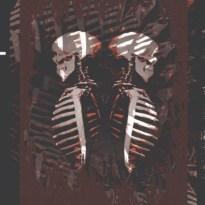 Old Runznickels & These Days Ruins: Split und Mini-Tour