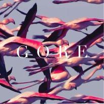 Deftones – Gore