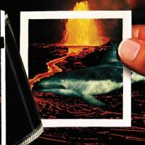 The Thermals – We Disappear
