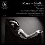 Marissa Nadler - Stranger