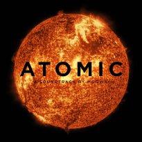 Mogwai – Atomic