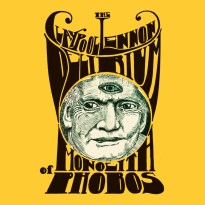 The Claypool Lennon Delirium – The Monolith of Phobos