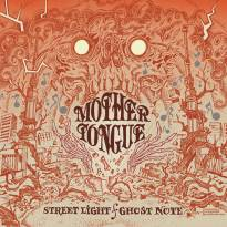 Mother Tongue – Streetlight & Ghost Note (Fan Edition)