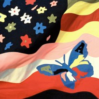 The Avalanches – Wildflower