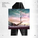 65daysofstatic - No Man's Sky Music For An Infinite Universe