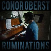 Conor Oberst – Ruminations