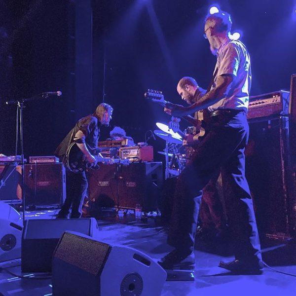 swans-live-graz-3