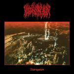 blood-incantation-starspaw
