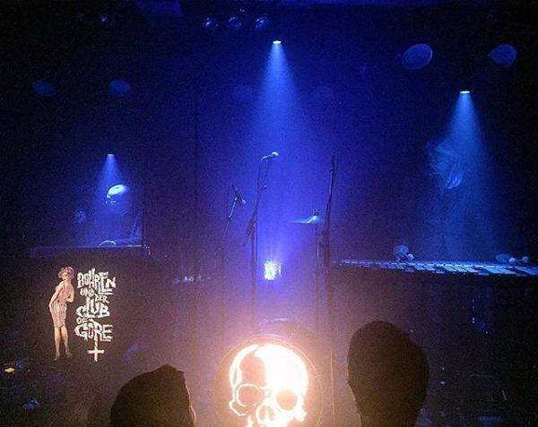 bohren-live-1