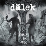 daelek-asphalt-for-eden