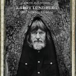 ebbot-lundberg-with-the-indigo-children-for-the-ages-to-come