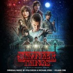 kyle-dixon-michael-stein-stranger-things-vol-1