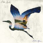 old-soul-blue-heron