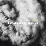 tristan-reverb-senseless-presence