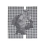 ulrika-spacek-the-album-paranoia