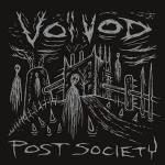 voivod-post-society
