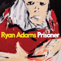Ryan Adams – Prisoner