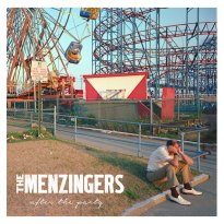 The Menzingers – After the Party