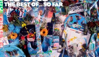 The Kooks - The Best of... So Far