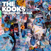 The Kooks – The Best Of… So Far