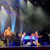 Brian Wilson [20.07.2017: Stadthalle, Wien]