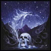 Ghost Bath – Starmourner