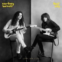 Courtney Barnett & Kurt Vile – Lotta Sea Lice